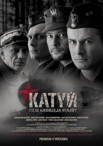 plakat_katyn