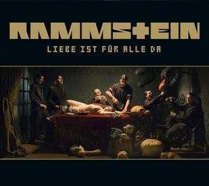 Rammstein-liebe-ist-fuer-alle-da
